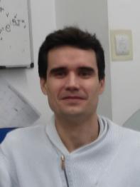 alejandro-photo